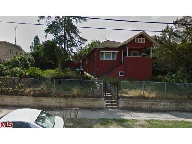 330 Patton St. - $810,000