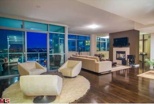 13650 MARINA POINTE DR #PH1806 - $1,320,000