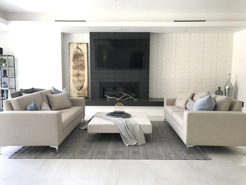 12 - Living Room1.JPG