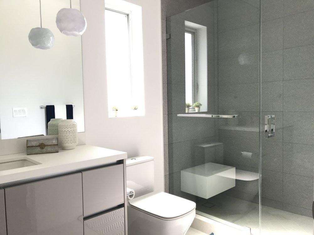 23 - 3rd Bedroom's Bath.JPG