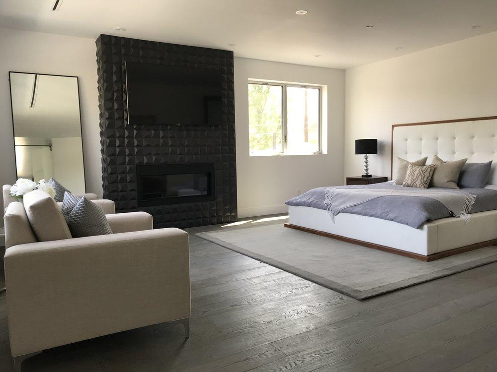 29 - Master Bedroom2.JPG