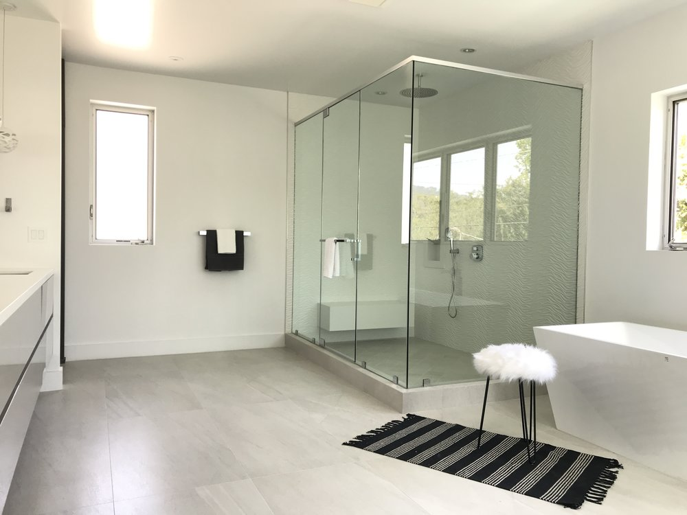 33 - Master Bath4.JPG