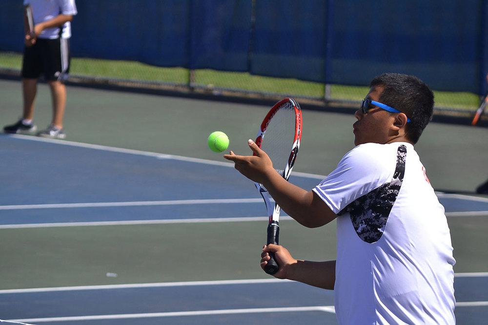 pp_tennis.jpg