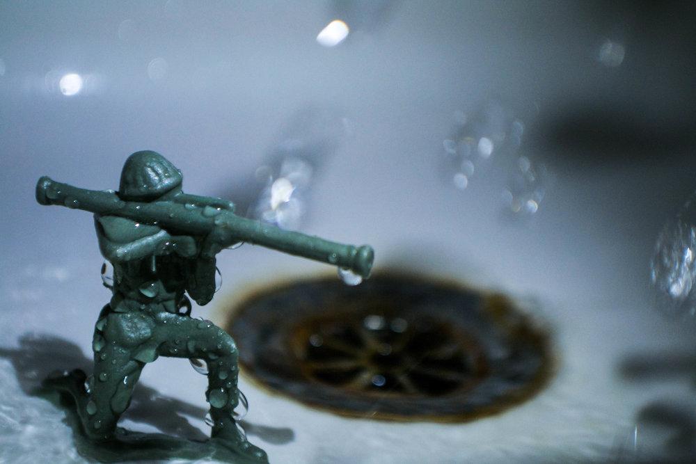 Lin_Army1.jpg