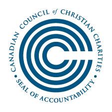 cccc-logo.jpg