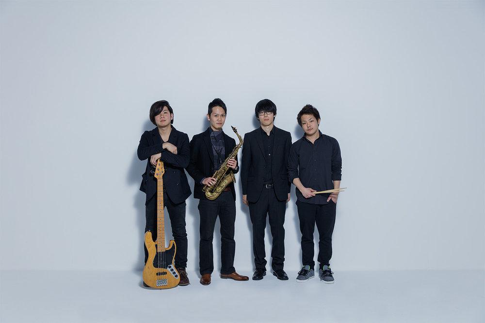 12_たくみの悪巧み_musicsneak.jpg