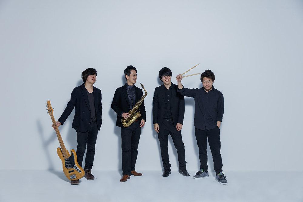 010_たくみの悪巧み_musicsneak.jpg