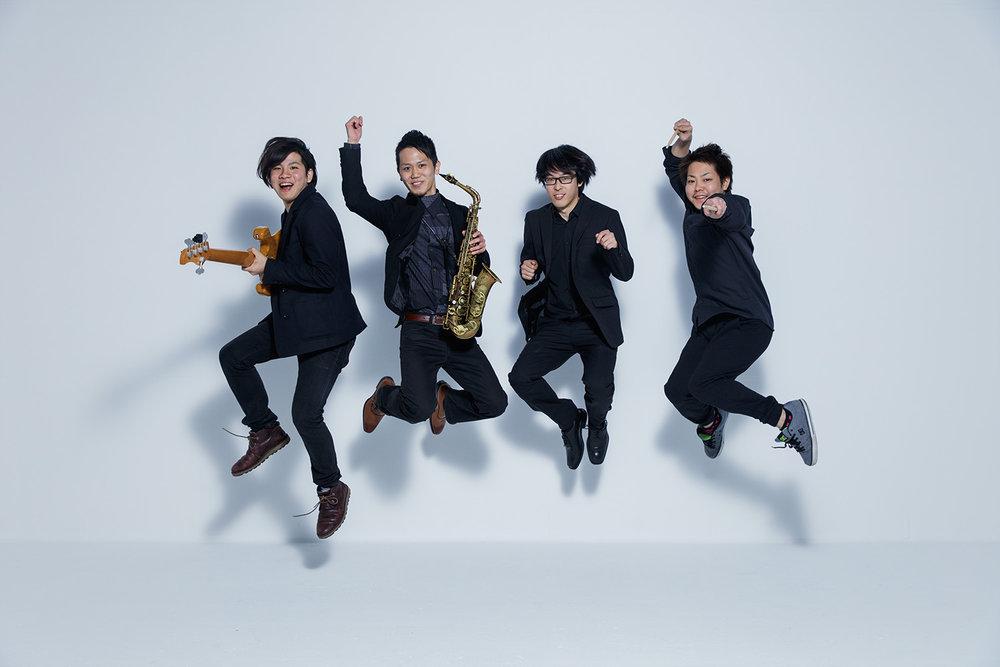 09_たくみの悪巧み_musicsneak.jpg