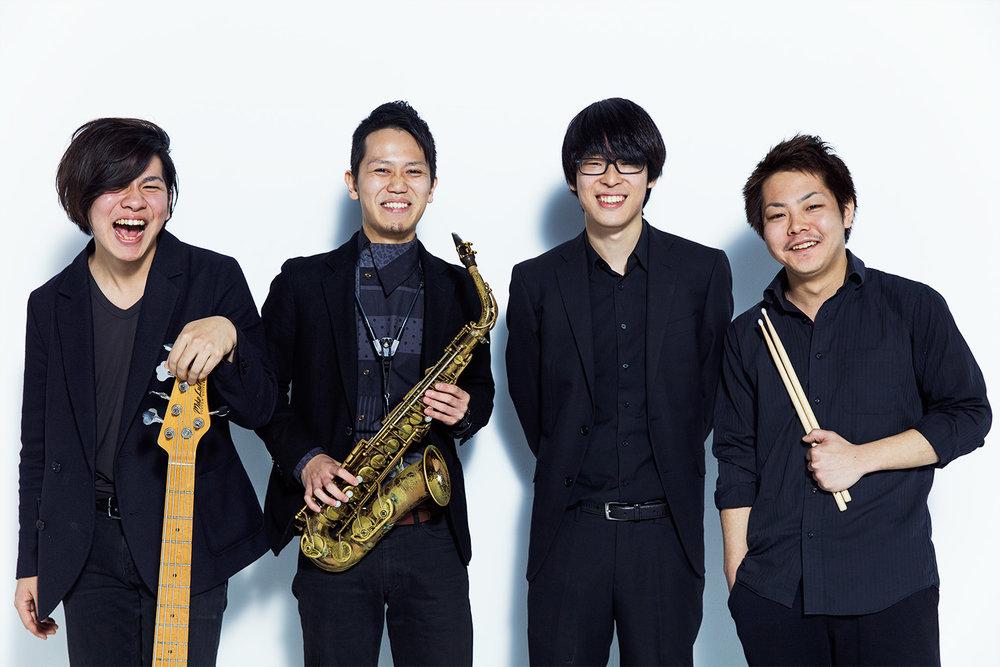 07_たくみの悪巧み_musicsneak.jpg