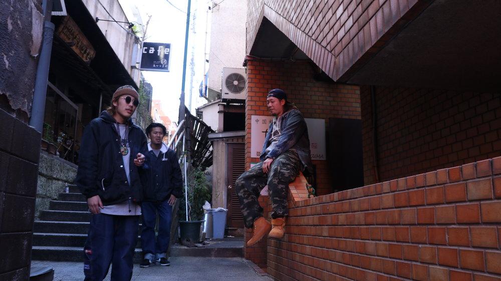 D.E.D.D.photo_16.jpg