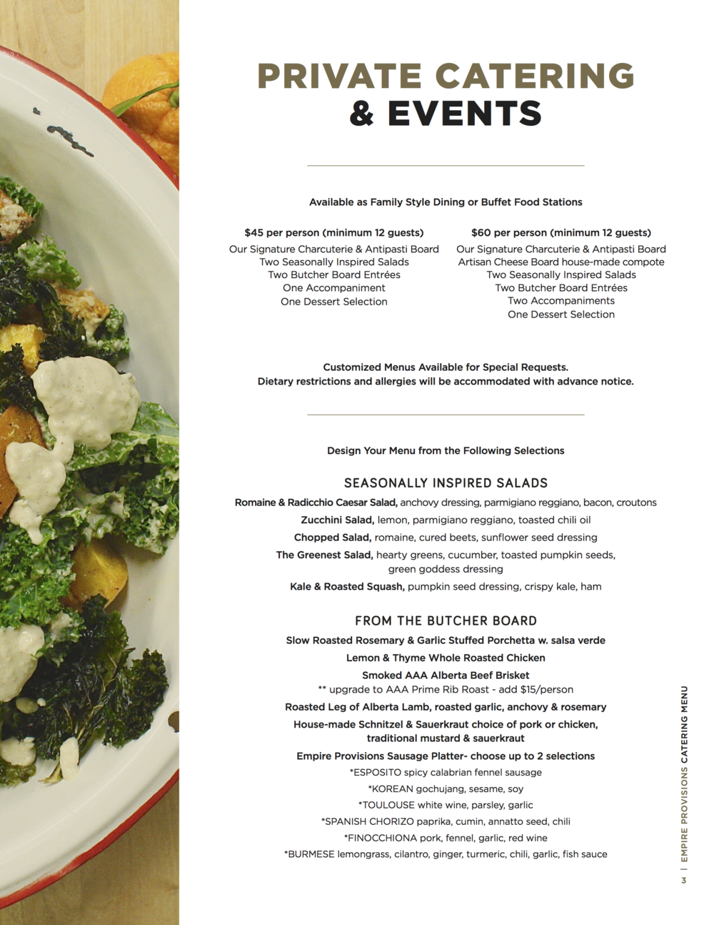 Empire Provisions Catering Menu 2018 Page 5.png