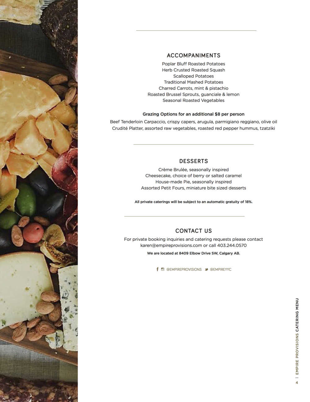 Empire Provisions Catering Menu 2018 Page 6.png