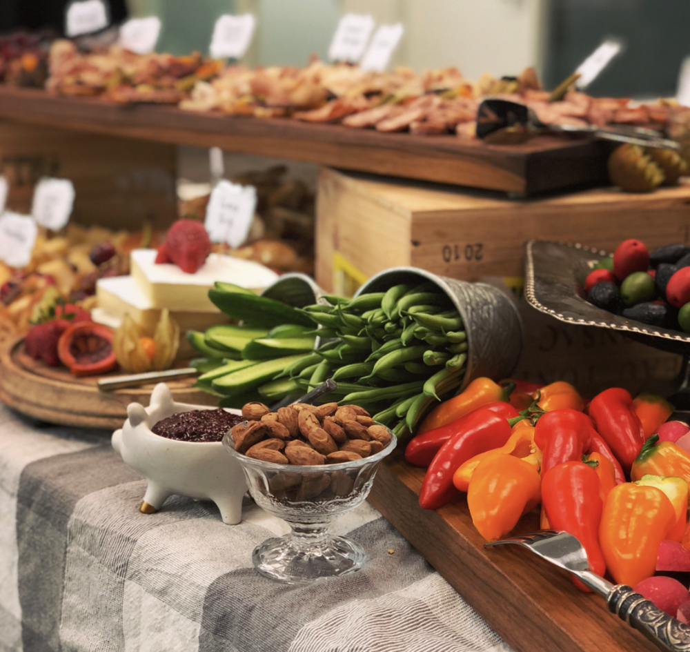 Empire Provisions_Catering 2.png