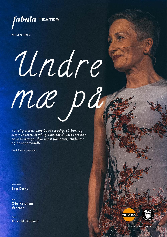 """Undre Mæ På"" - plakat.jpg"