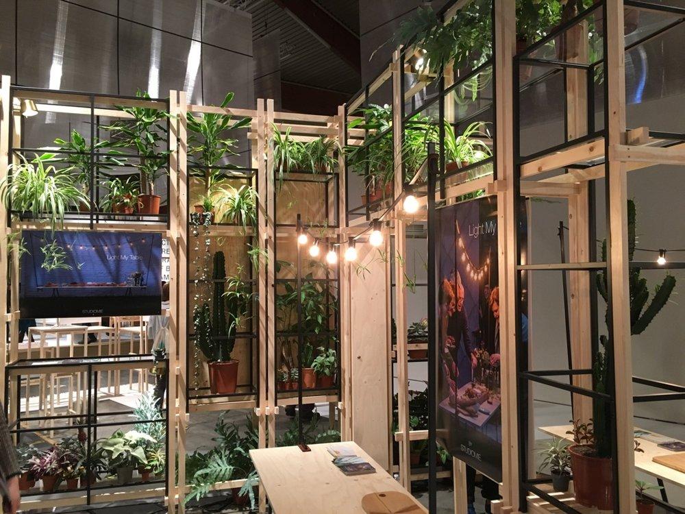 Interior biennale 2016 belgium