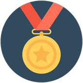 award-icon-172-pixels.png