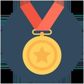 award-icon-172-pixels.png