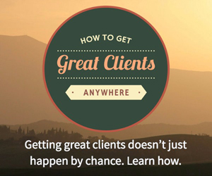 Learn How to Get Clients.jpg