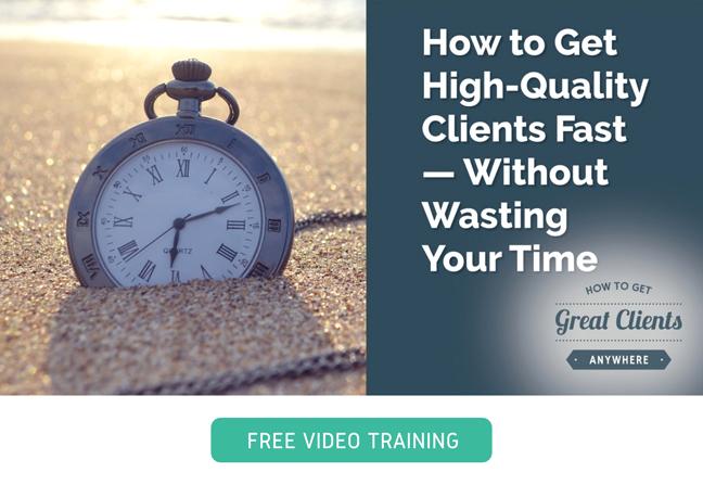 Free video training 648 wide.jpg