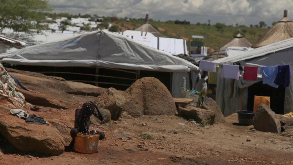 RSI segni dei tempi Sud Sudan.00_08_35_19.Immagine004.jpg
