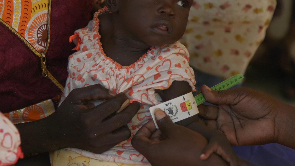 RSI segni dei tempi Sud Sudan.00_14_19_38.Immagine005.jpg