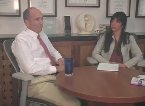 INTERVIEW WITH DR GARCIA & DR MERCOLA - PART 3 of 3    DECEMBER 2009