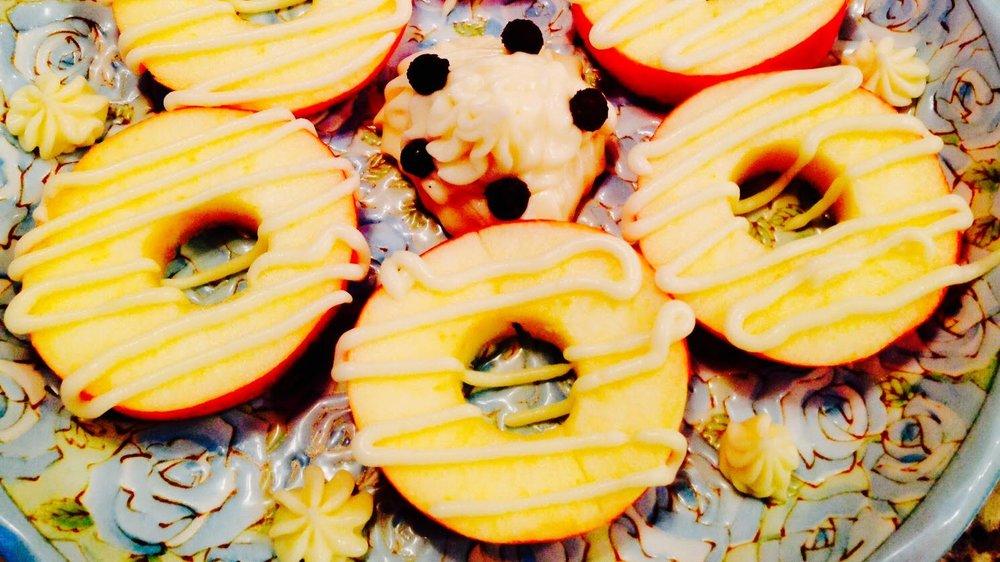 raw-donut.jpg
