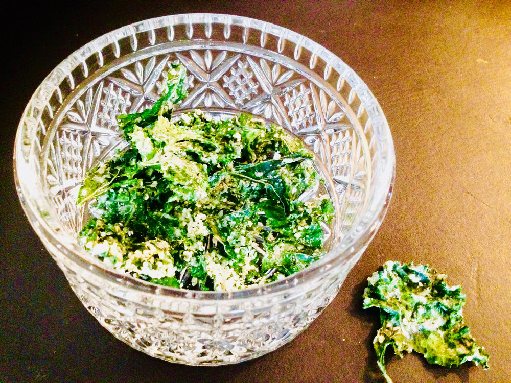 kale-chips-3.jpg