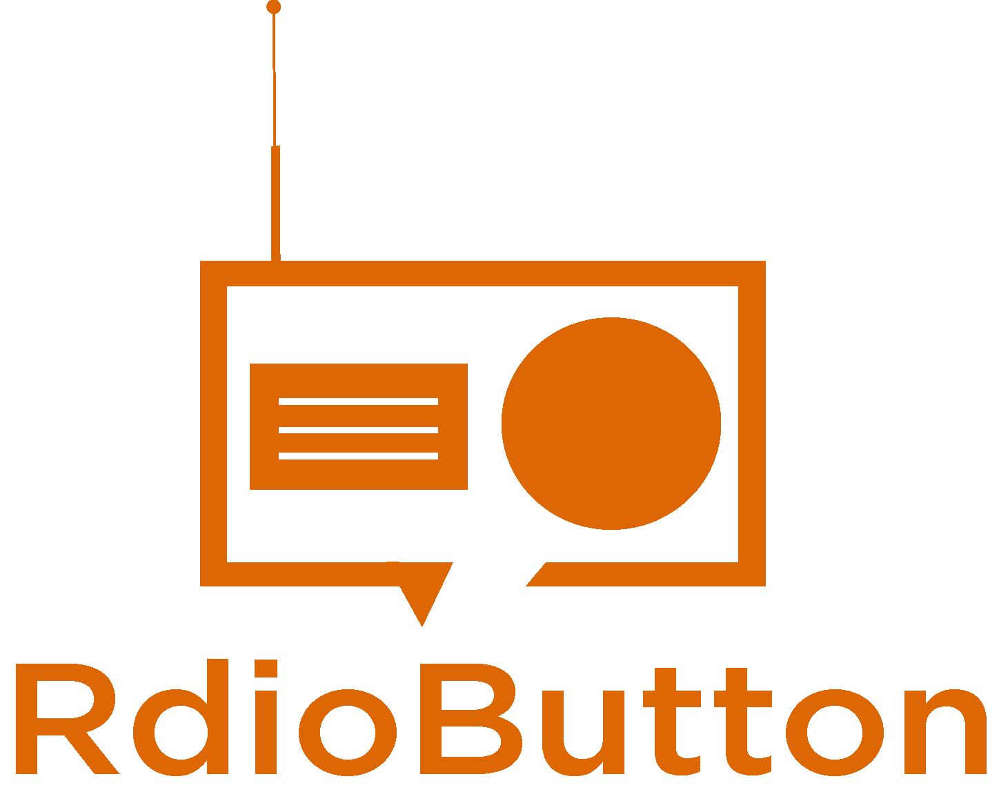 Rdiobutton