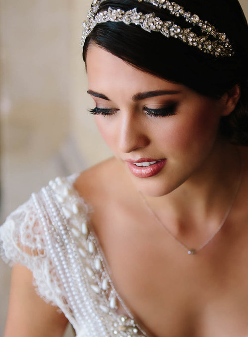 Bridal+Makeup+Artist+in+Paris,+Onorina+Jomir,+Bridal+Beauty+Portfolio+Photo+#5.jpg