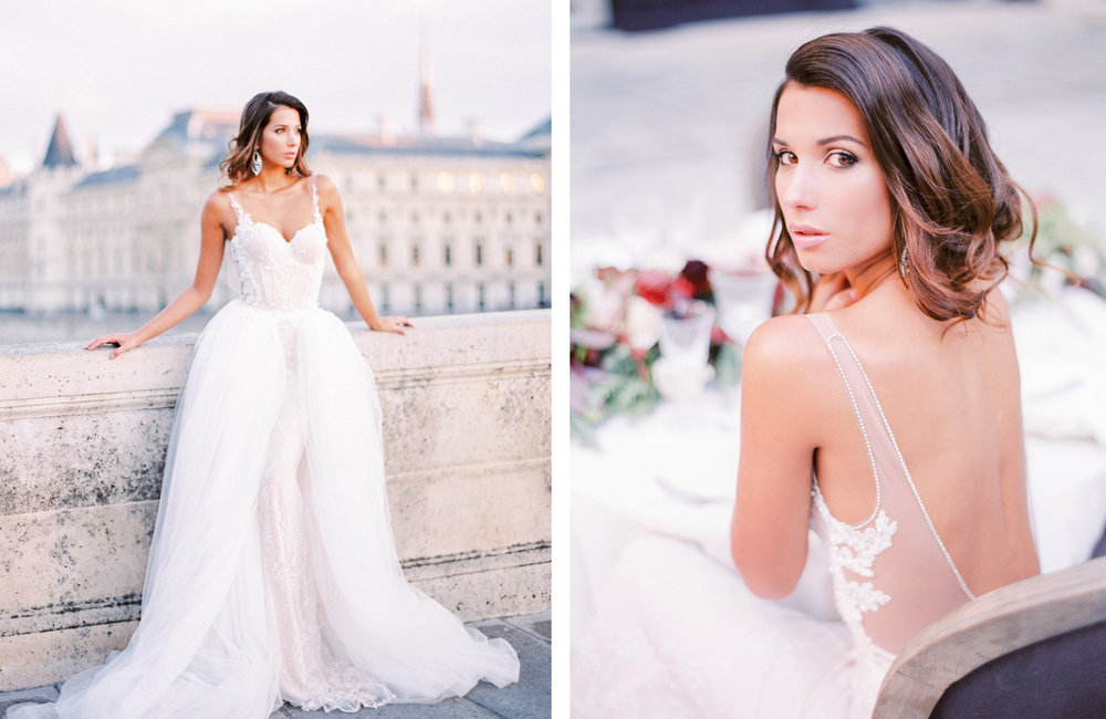 Bridal+Makeup+Artist+in+Paris,+Onorina+Jomir,+Bridal+Beauty+Portfolio+Photo+#2.jpg