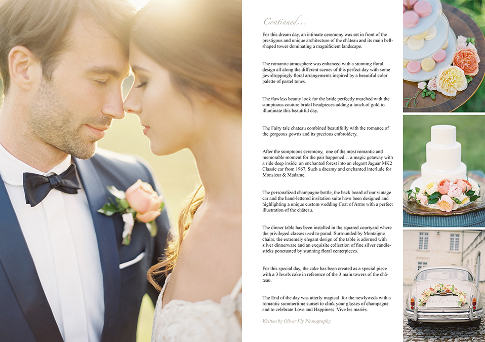 Oliver_Fly_Photography_Dear_Gray_Magazine_005.jpg