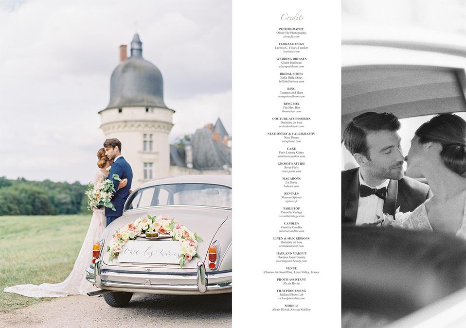 Oliver_Fly_Photography_Dear_Gray_Magazine_006.jpg