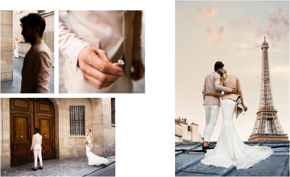 Zurnals Ligavam 2017R Paris Styling 04.10.2017-7.jpg