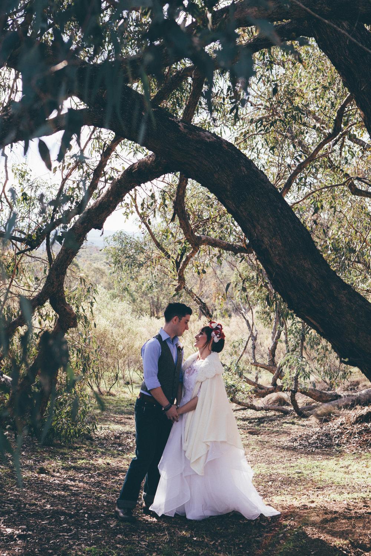Abby & Chris Edited -133.jpg