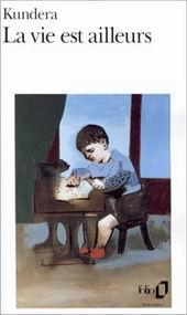 Kundera