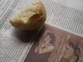 petit-pain