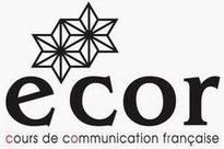 e-cor(エコール)フランス語コミュニケーション教室へ