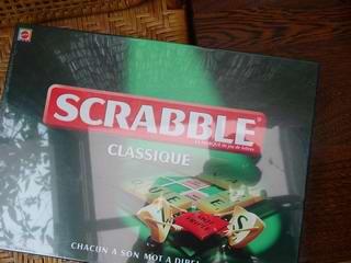 scrabblez