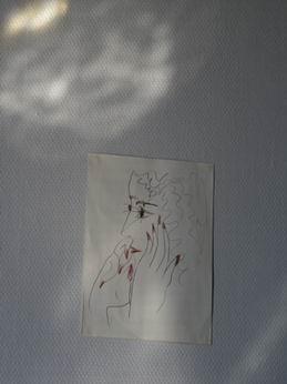 20051120_30359.jpg