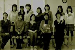 20080323_458524.jpg