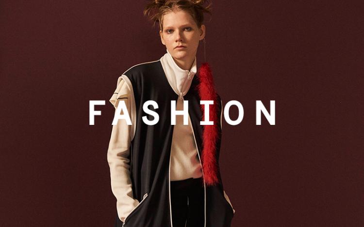thumbnail-fashion.png