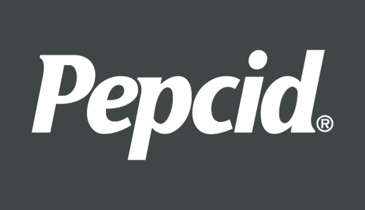 Prepcid.png