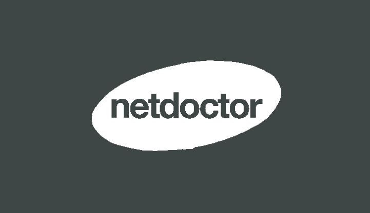 Netdoctor.png