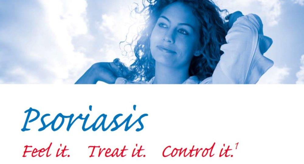 Psoriasis header.jpg