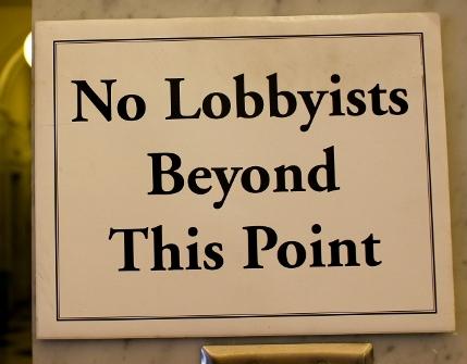 lobbying.jpg