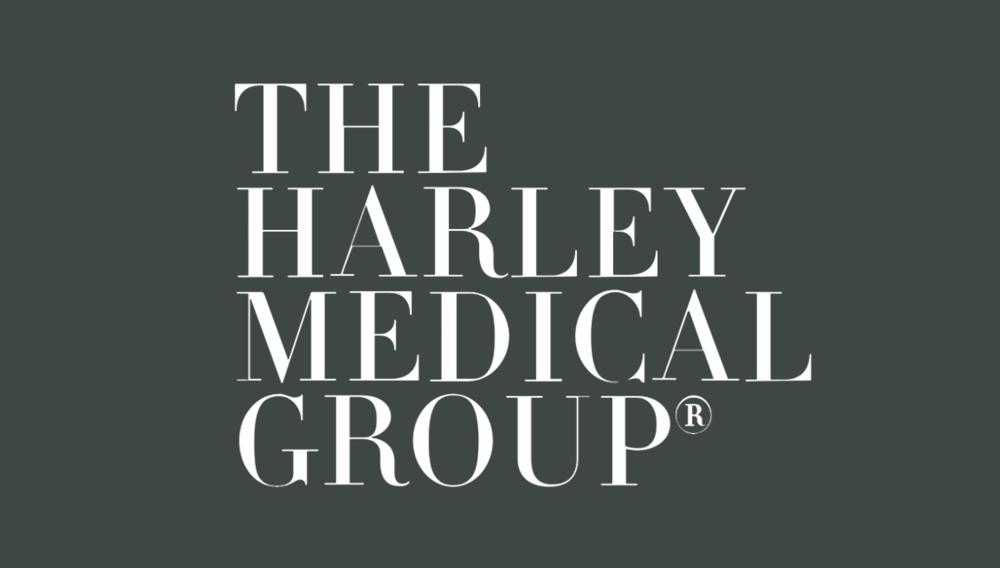 Harley Medical Group Logo.png