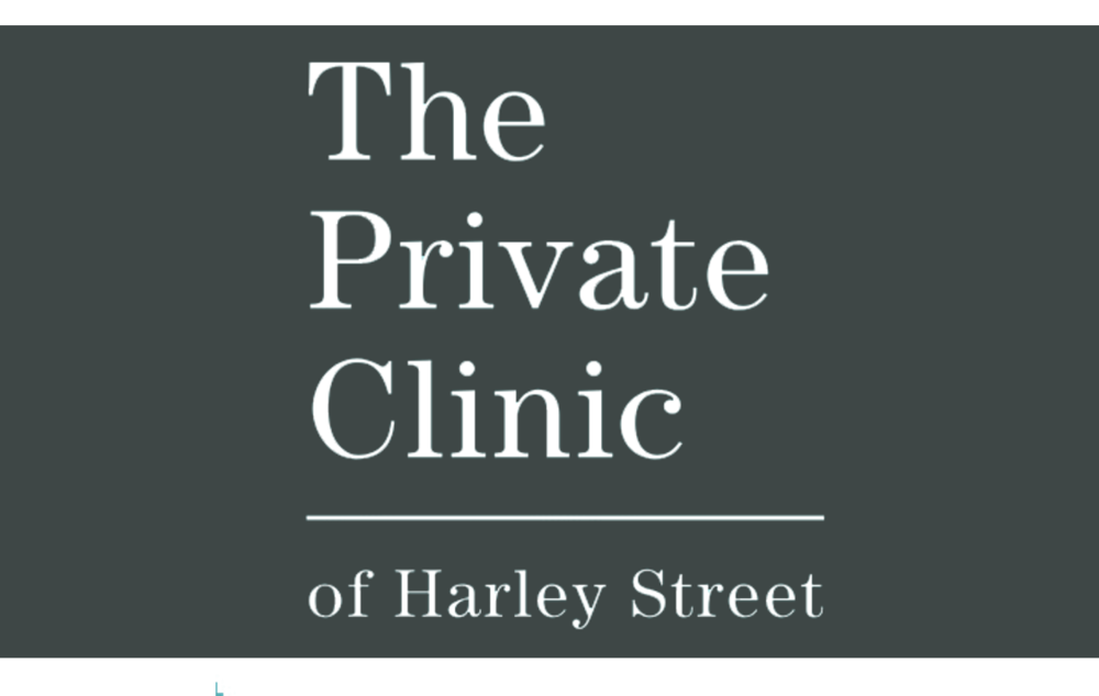 The Private Clinic of Harley Street.png