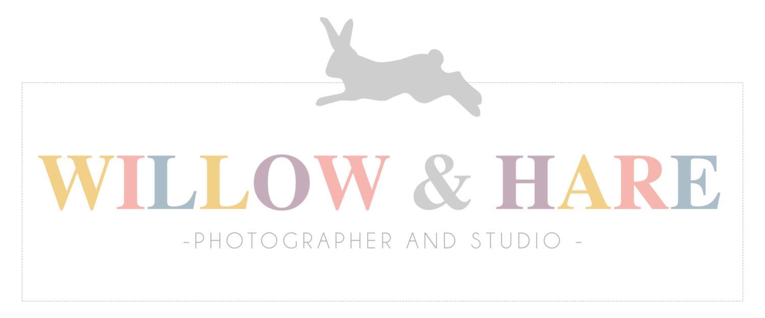 Willow & Hare