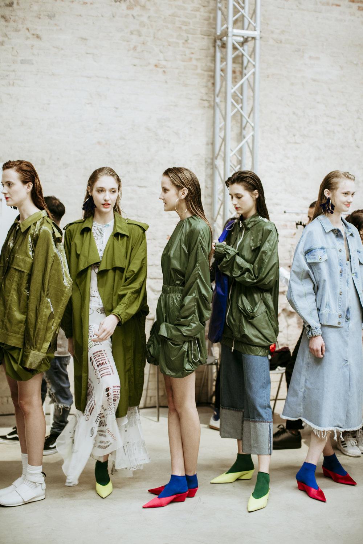 pedro-pedro-giorgio-leone-fashion-backstage-spring-summer-2018-06.jpg